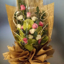Event Bouquet 80 cm long